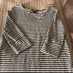 Merona Sweatshirt XL